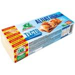 Aluat foietaj Casa Noastra portionat 1kg+200g