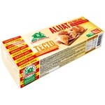 Aluat foietaj Casa Noastra portionat drojdie 1kg