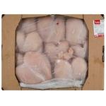 Филе грудинки Floreni охлажденное 5кг