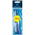Pix Roller One Schneider Hybrid 0,3mm