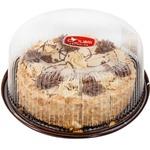Tort Colibri Luceafarul 1600g