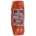 Muschi de porc Mezellini