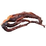 Щупальца осьминога горячего копчения Телемар
