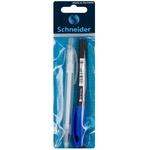 Ручка Fineliner Schneider 0,4 мм