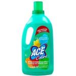 Средство для удаления пятен Ace 2л