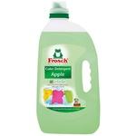 Detergent lichid Frosch 5l