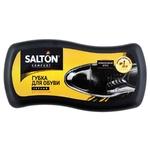 Burete Salton pentru incaltaminte negru