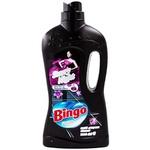 Средство моющее универсальное Bingo Multiple 1л