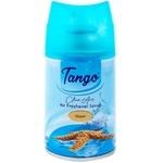 Освежитель воздуха Tango Ocean 250мл