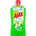 Detergent suprafete Ajax Flower spring 1l