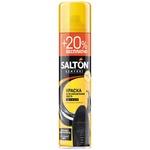Spray pentru zams Salton negru 300ml