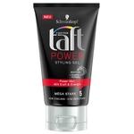 Gel de păr Taft Power Expert 150ml