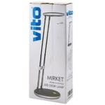 VITO LAMPA MASA12/5W 6500K 220V