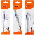 Creion Bic Mecanic 0,5mm