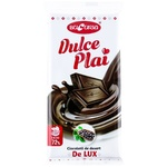 Шоколад Bucuria Plai 72% какао 90г