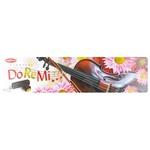 Шоколадные конфеты Bucuria Do-Re-Mi в коробке 200г
