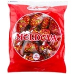 Bomboane Bucuria Moldova 250g