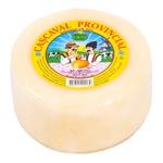 Сыр Provincial Lactis