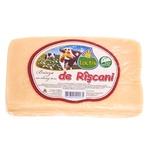 Cascaval Lactis Rascani portionat