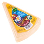 Сыр de Rusia Lactis маленький ~ 200г