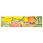 Мармелад Bucuria лимон и апельсин 350г