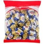 Конфеты Bucuria Toffee 250г