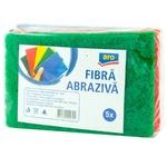 Bureti Fibra Abraziva ARO 5buc