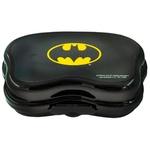 Коробка для сэндвичей Batman 13,5x19см