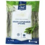 Sparanghel verde Metro Chef 1 kg