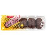 Zefir Bucuria in ciocolata 320g
