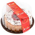 Торт Ungar Медовый с вишней 950г