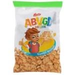 Biscuiti Nefis ABVGD 500g