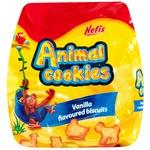 Biscuiti Nefis Animal 250g