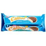 Печенье Nefis Calipso 300г