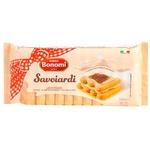 Biscuiti Savoiardi Forno Bonomi pentru tiramisu 200g