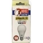 Horoz Bec LED E27 15W 4200K