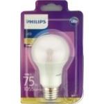 Philips LED A60 11W E27 27K