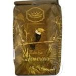 Сахар коричневый Cinci inimioare Demerara 500г
