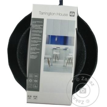 Set 2 tigai aluminiu Tarrington House marmura - cumpărați, prețuri pentru Metro - foto 3