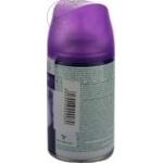 Rezerva gadget Air Wick lavander 250ml - cumpărați, prețuri pentru Metro - foto 3