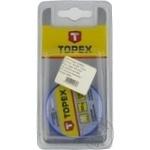 Паяльник Topex электрический 1.0мм 100г