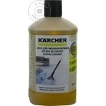 Detergent Aspirator Karcher 1l