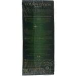 Ceai Greenfield negru in plicuri Ceylon 25x2g - cumpărați, prețuri pentru Metro - foto 2