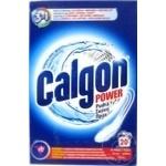 Средство от накипи Calgon 1кг
