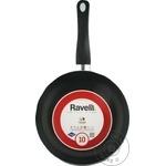 Tigaie Ravelli N10 24cm