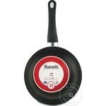 Сковородa Ravelli N10 20см