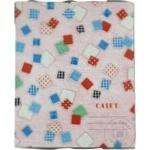 Caiet matematica carton A5 12foi