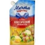 Maioneza Mecita Hozeaiki Clasic 400ml - cumpărați, prețuri pentru Metro - foto 1