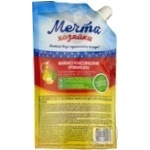 Maioneza Mecita Hozeaiki clasic 400ml - cumpărați, prețuri pentru Metro - foto 2