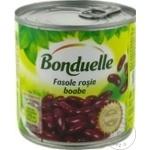 Fasole rosie Bonduelle 400g
